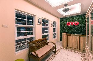 Kwitang Guest House, Jl. Kramat Kwitang 1H No. 1A-1B RT 04 RW 05, Senen, Jakarta Pusat, Central Jakarta
