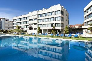 Atenea Park Suites Apartaments