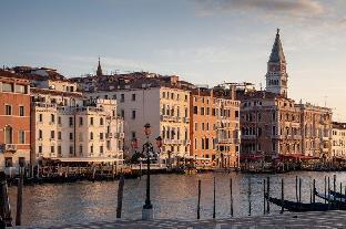 The St. Regis Venice - image 1