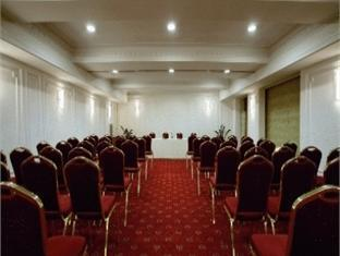 Boscolo Palace Roma Rome - Meeting Room