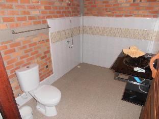 booking Koh Jum / Koh Pu (Krabi) Ban Ban Bungalow hotel