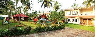 Asokam Beach Resort Kannur