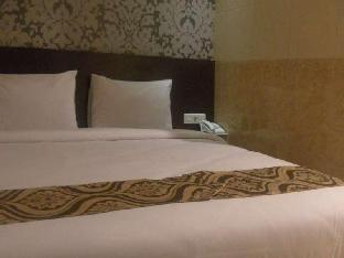 Harmoni Inn Hotel Makassar
