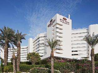 Get Promos Crowne Plaza Dead Sea Hotel