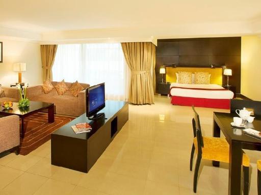 City Seasons Hotel Al Ain PayPal Hotel Al Ain