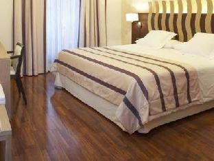 Best guest rating in Figueres ➦ Hotel Sidorme Figueras takes PayPal