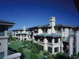 expedia Scottsdale Links Resort