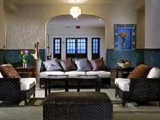 500 ウエスト ホテル サンディエゴ ダウンタウン