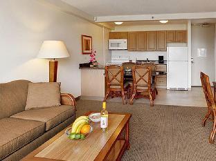 Aston Waikiki Sunset Resort2