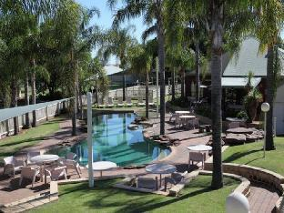 Murray Downs Resort PayPal Hotel Swan Hill
