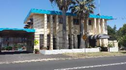 The Nowra Motor Inn
