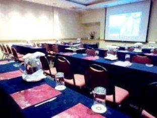Fiesta Inn Xalapa Hotel Jalapa - Meeting Room