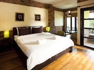 モーティブ コテージ リゾート Motive Cottage Resort