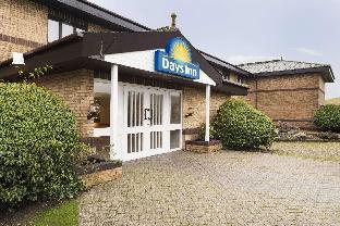 Days Inn Abington