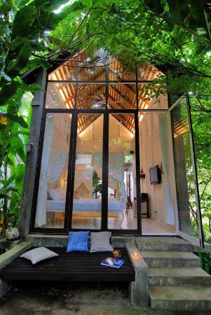 Proud Phu Fah Hotel Chiang Mai
