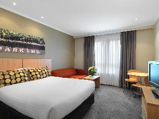 Travelodge Hotel Bankstown Sydney5