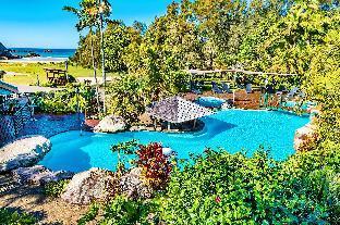 Booking Now ! Breakfree Aanuka Resort
