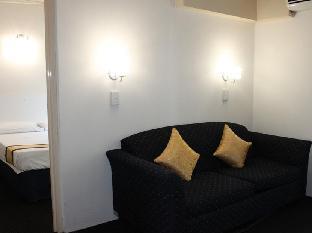 Luma Luma Holiday Apartments2