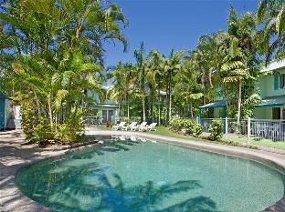 Coco Bay Resort PayPal Hotel Noosa