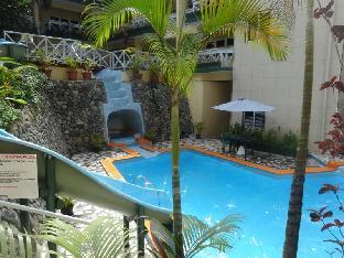 蘇瓦汽車旅館