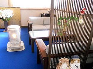 Rindou之家 image