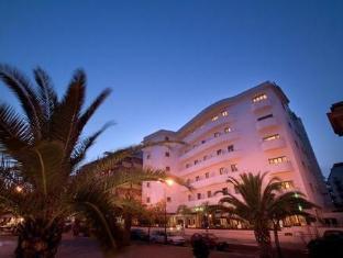 Get Promos Astura Palace Hotel