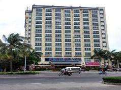 Xinxing Garden Hotel, Sanya