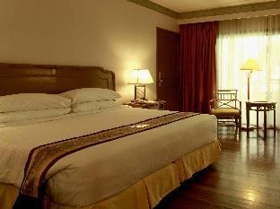 ウォーターフロント インシュラー ホテル ダバオ2