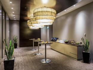 Fraser Suites Sydney Apartments Sydney - Pre-Function Area