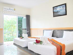 booking Chanthaburi Samedngam Resort Chanthaburi hotel