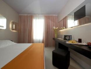 San Ranieri Hotel Pisa - Guest Room