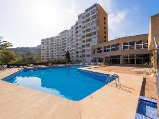Best guest rating in Villajoyosa ➦  takes PayPal