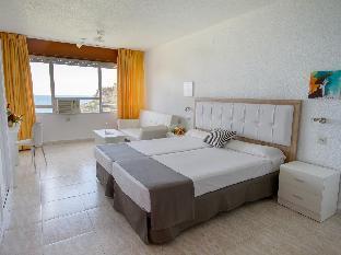 Best PayPal Hotel in ➦ Villajoyosa: