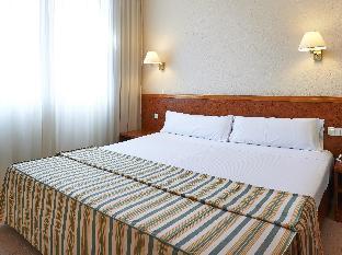 Best PayPal Hotel in ➦ Sant Joan Despi: Hotel Sercotel Barcelona Gate