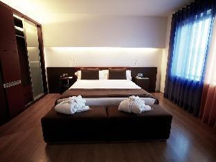Ayre Hotel Gran Via PayPal Hotel Barcelona