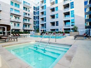 Downtown Fidelio Apartment - Los Angeles, CA 90015