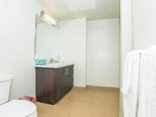 Downtown Apollo Apartment - Los Angeles, CA 90015