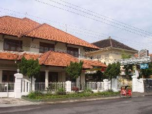Hotel Griyadi Kusuma Sahid