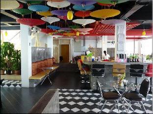 Hotel Boutique Jomtien Pattaya discount