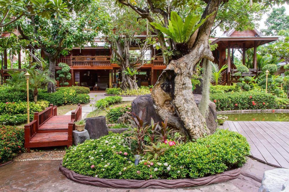 Rongway Resort