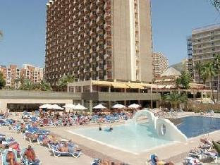 Booking Now ! Hotel Rosamar