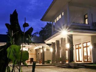 Triple C Guest House