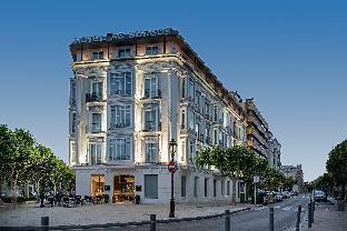 Coupons AC Hotel Burgos