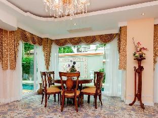 スウィート ホーム ヴィラ  2 Sweet Home Villa  2
