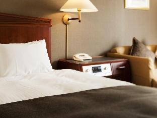 札幌格兰大酒店 image