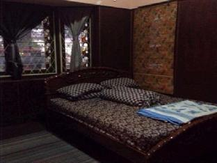 Rumah Wayang Guest House