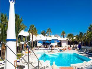 Apartamentos Panorama Adults Only – Lanzarote 5