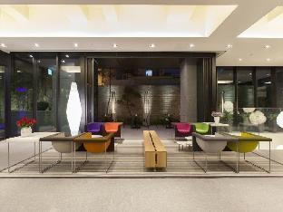 ステイビーホテル明洞、韓国ソウルのウォシュレット付き韓国ソウルのウォシュレット付きホテル