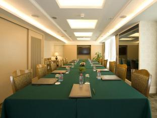Bishop Lei International Hotel Hong Kong - Meeting Room