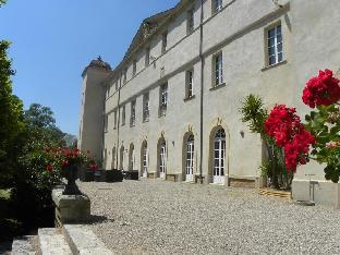 Chateau de Lignan